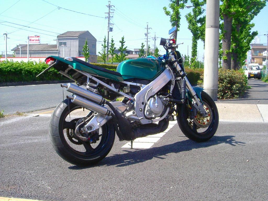 s-20050618_18 (1)