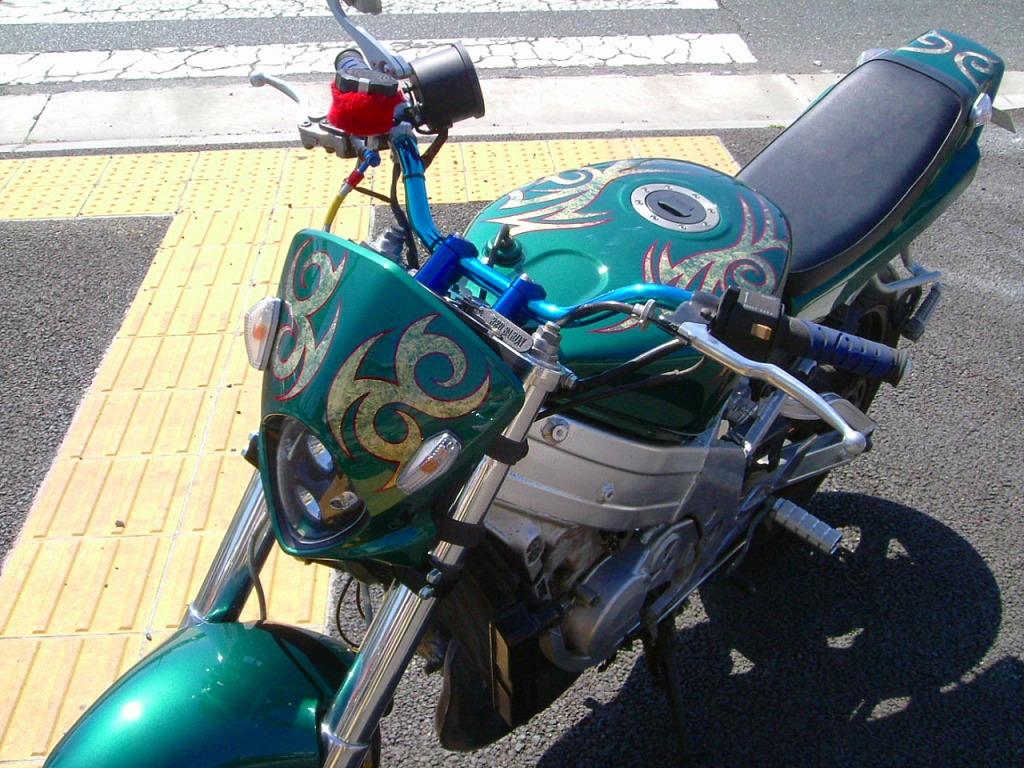 s-20050618_18 (2)