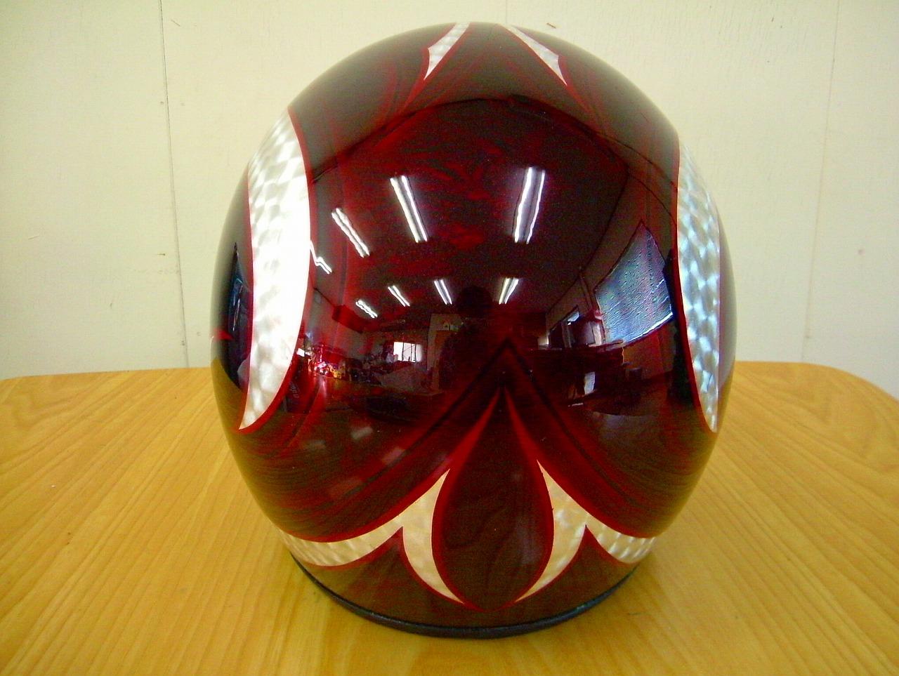 s-2003010108 (5)