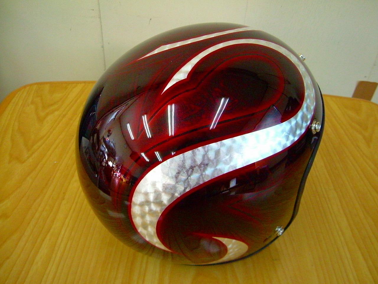 s-2003010108 (6)