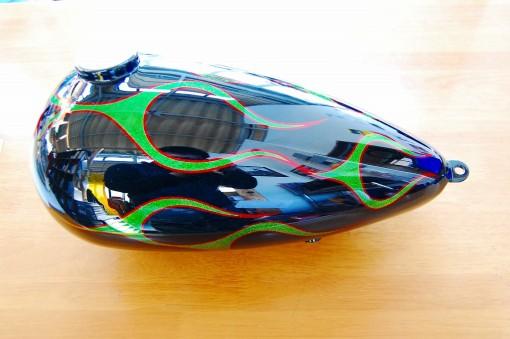 s-20081114 (1)